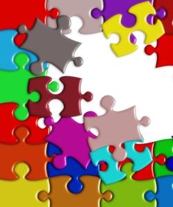 puzzle-pieces -half