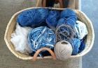 basket of yarn2