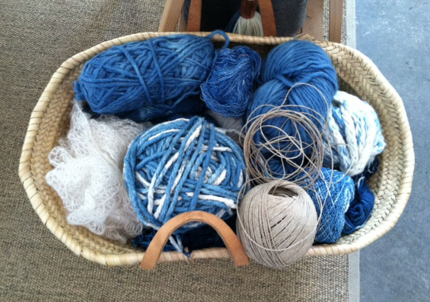basket of yarn2