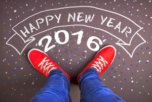New-year-2016-image