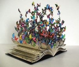 book of life, david kracov