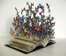book of life, david kracov