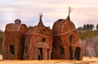 monks cradle 2, tommy olaughlin and patrick dougherty