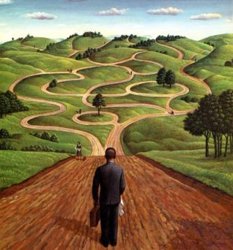 winding-path-drawing-wallpaper-1