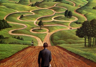 winding-path-drawing-wallpaper-1