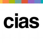 cias-twitter-logo